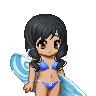 BeautyQueen297's avatar