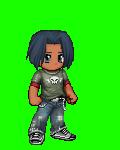 nas789's avatar