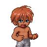 MyPetLlama's avatar