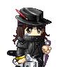 [ RHCP ]'s avatar