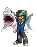 Mr Sharks