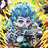 xxx_ningakiller_xxx's avatar