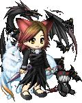 kookee94's avatar