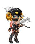 lockoneyes's avatar