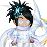 Amerata's avatar
