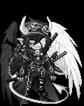 XxX[Pyro]XxX's avatar