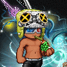 ant0's avatar