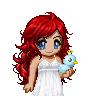 Megs123456789's avatar