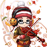 Purple Desolation's avatar