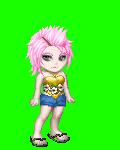 ~Saki Chick~'s avatar