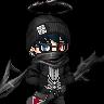 Marksmanship's avatar
