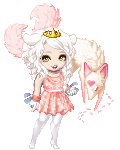 -ShadowEspio-'s avatar