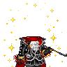 von girl's avatar