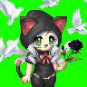 megamegme223's avatar