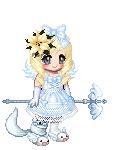 Chinikkabe 's avatar