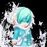 TShadowgirl's avatar