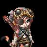 Caleybird's avatar