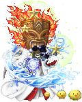 rai_er's avatar