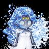 amaya8731's avatar
