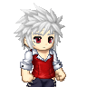 xNOAHX_X's avatar