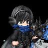 Froggysinfernalmajesty's avatar