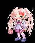 PinkHollic