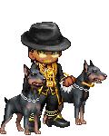 SteelNerves's avatar