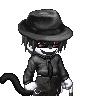 hiro emo vampire kitty's avatar
