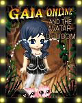 marites1234's avatar
