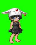 ~The Kitsune Misstress~