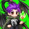 Ashura_of _Twilight's avatar