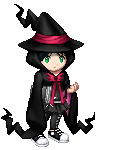 French_horn_Squid's avatar