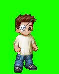 sharpeye87's avatar