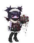 Fukuru's avatar