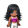 xXxthe sammixXx's avatar