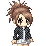 dorkest_1_of_all's avatar