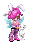 LexieLoompa's avatar