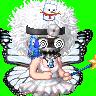 Dr  N a n a's avatar