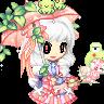 -l- Win -l-'s avatar
