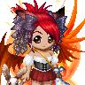 Dark-Angel333777's avatar