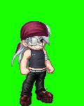 Ultra Dose's avatar