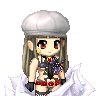 imusonata's avatar