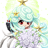 skppr4000's avatar