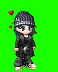 6rose2's avatar