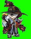 mathewzzz's avatar