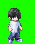 -x-Silent-Blood-x-'s avatar