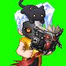 syczar's avatar