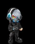 SkyHighz's avatar