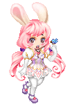 alvina181's avatar