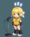 I  Vocaloid I